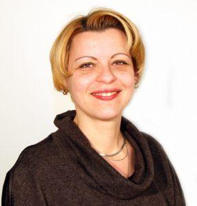 biotermekteszt.hu blogger