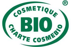 Cosmebio biotermék tanúsítvány