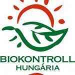 Biokontroll Hungária