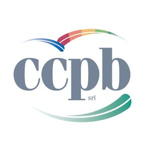 CCCPB biotermék tanúsítvány