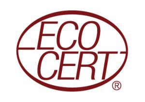 Ecosert biotermék tanúsítvány