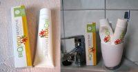 Bio2You Sensitiv natúrfogkrém